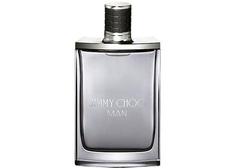 sortie destockage parfum abercrombie homme sephora baskets archipoles fr