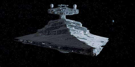 Wars Tiny Imperial Ships Micromacines rogue one is a refreshing dive into the muck of the