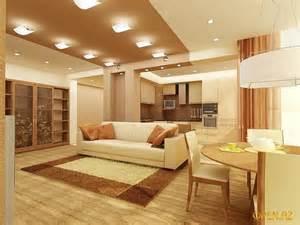lounge ceiling lighting ideas