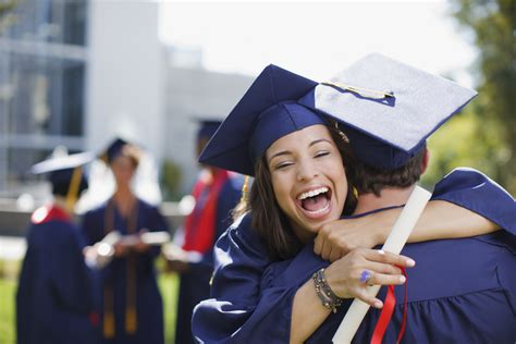 Apply To Grad School Without Gre Mba by 10 Student Loan Facts College Grads Need To Paying
