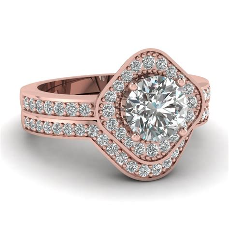engagement rings for women women wedding rings wedding bands fascinating diamonds