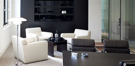 the meaning of home furniture bank ghana international bank bene office furniture