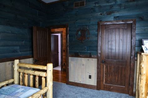 Log Cabin Wood Paneling by 1000 Images About Northern Log Supply Products On
