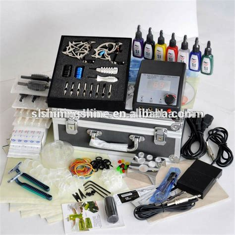 tattoo kit for sale in india wholesale tattoo kits shipping tattoo kits shipping