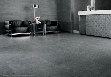 atlas piastrelle pavimento rivestimento in gres porcellanato effetto pietra