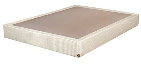 full size bed box spring box springs queen do platform beds need a boxspring also how to select box spr full
