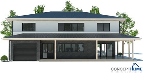 modern house plans 2013 contemporary house plans contemporary house design ch179