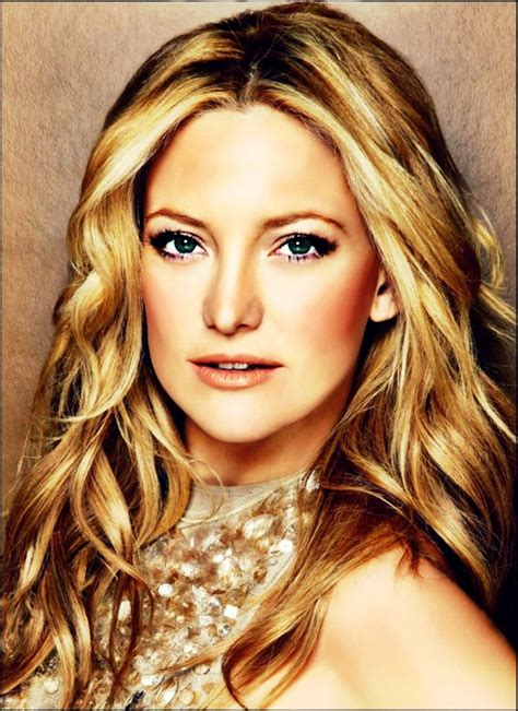american actress kate hudson 178 best italian americans images on pinterest