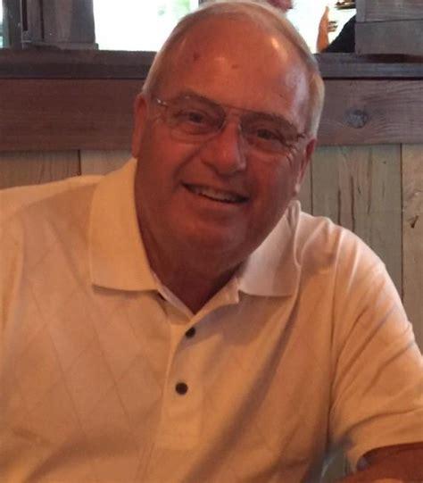 obituary of robert murfreesboro funeral home