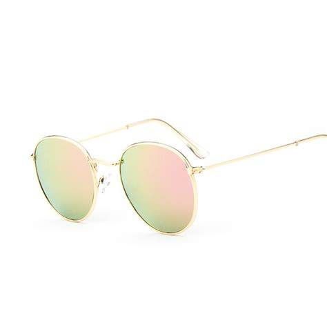 Retro Sunglasses retro brand designer sun glasses for and