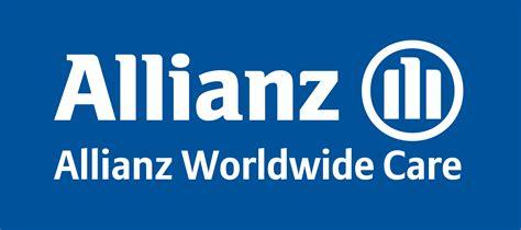 allianz si鑒e social allianz worldwide care lancia allianz corporate