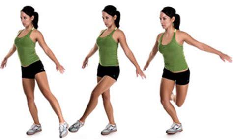 swings exercise strengthening exercises for back pain neck pain provided