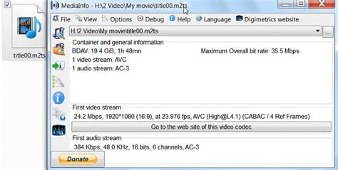 ts video format quality how to convert mkv to another format but keeping the