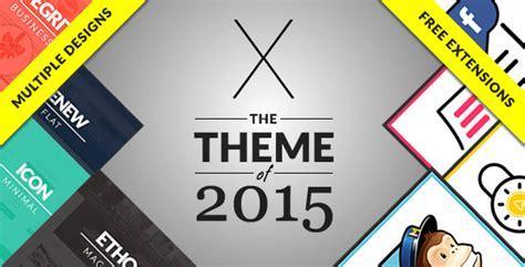 xtheme themes list 6 responsive wordpress themes for mobilegeddon sej