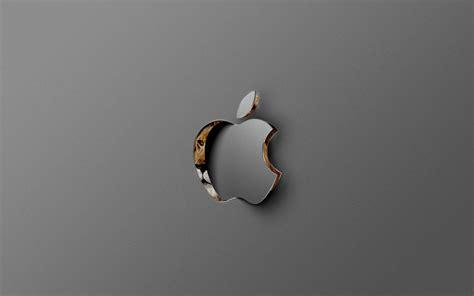 apple wallpaper os x lion mac os x lion wallpaper brands and logos wallpaper better