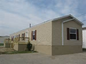 mobile home for rent in san antonio tx id 588285
