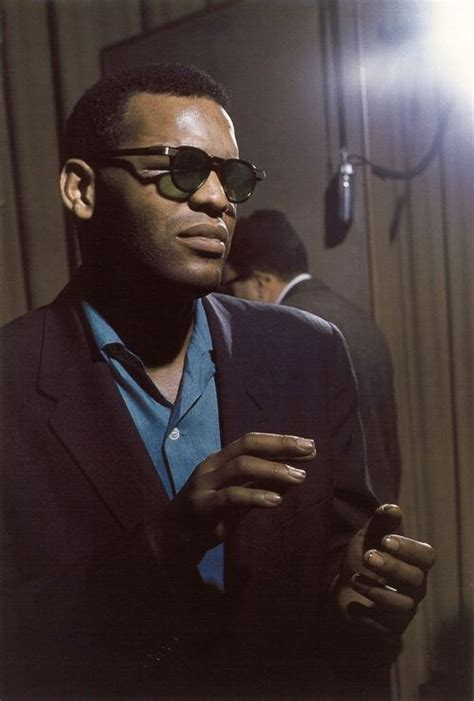 biography ray charles brotherly love ray charles robinson 171 the gentlemen s