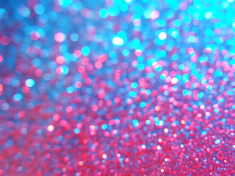 glitter wallpaper ombre black glitter ombre background
