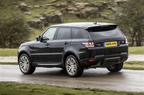 land rover range rover sport 2013 land rover range rover sport 2013 car review honest