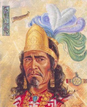 imagenes de emperadores aztecas mi familia cr 243 nicas de moctezuma