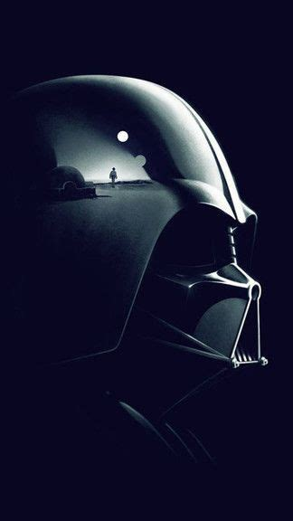wallpaper for iphone star wars star wars alternative poster iphone 6 6 plus wallpaper