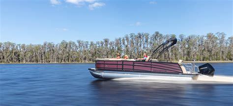 mercury boat motors mercury verado outboard motors mercury marine