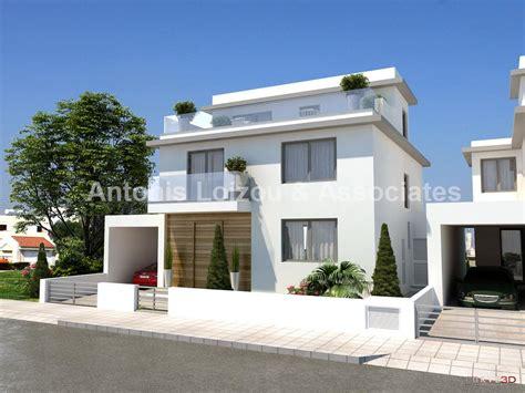 four bedroom four bedroom detached houses in cyprus properties real