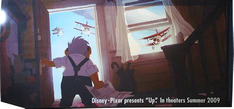film disney animation the animation blog com est 2007 187 2008 187 january