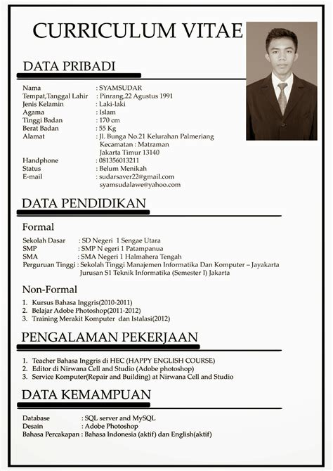 nama nama cv di indonesia apexwallpapers