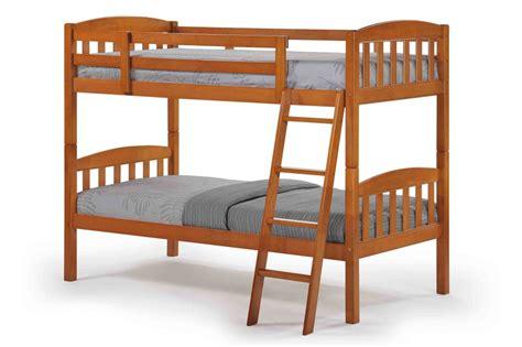 bunk bed deals cola afa furniture