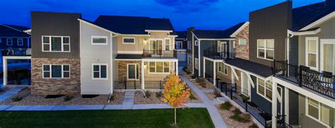 five critical emerging multifamily housing trends from