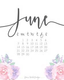 may 2018 calendar cute calendar printable free