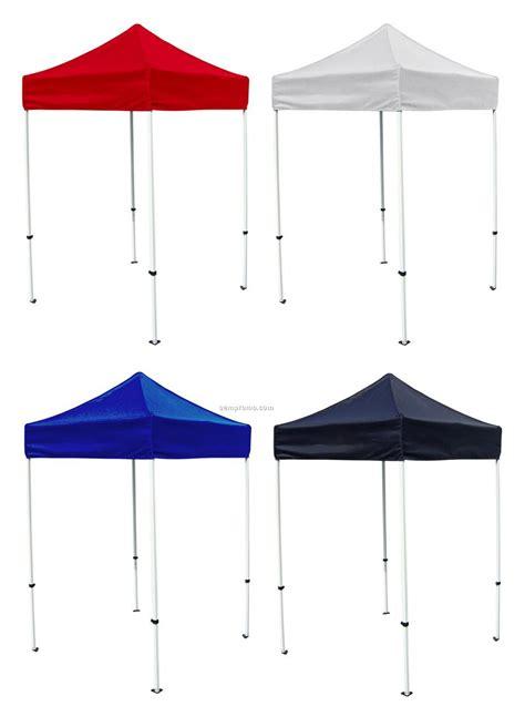 gazebo 5x5 5x5 pop up canopy tent w steel frame no china