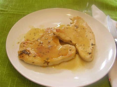 vari modi per cucinare il petto di pollo tacchino al limone ricette tacchino ricetta tacchino