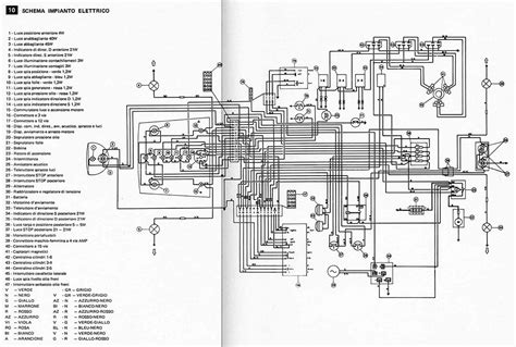 28 electrical wiring installation pdf electrical