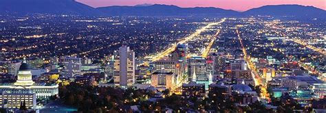 Opportunities Salt Lake City Mba by Argosy Salt Lake City