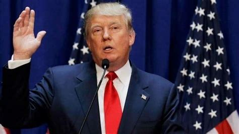 donald trump recent news indian defence research wing latest and in depth