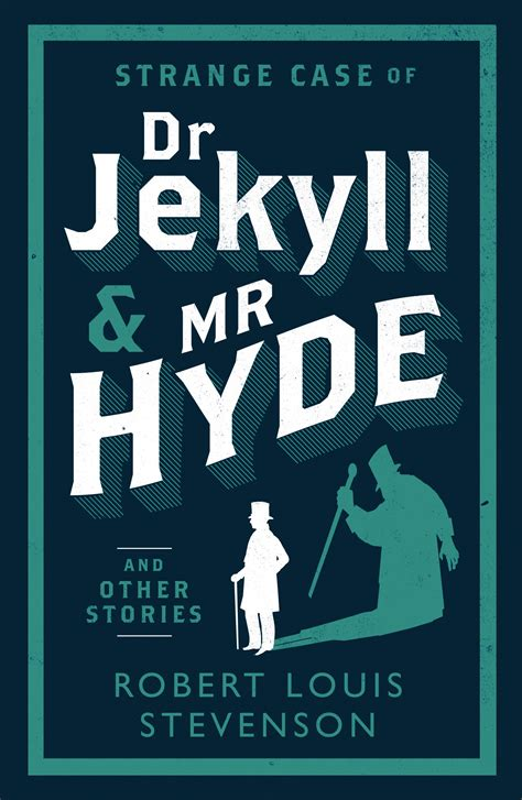 the strange of dr jekyll and mr hyde books strange of dr jekyll and mr hyde and other stories