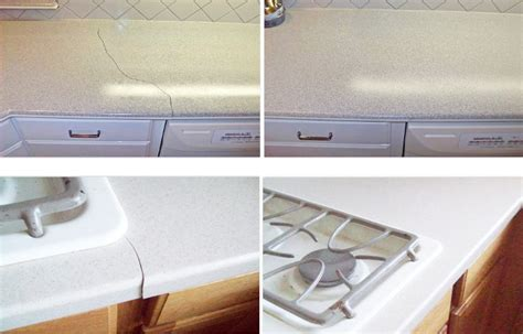 Corian Sealer corian repair refinish countertop sink formica zodiaq