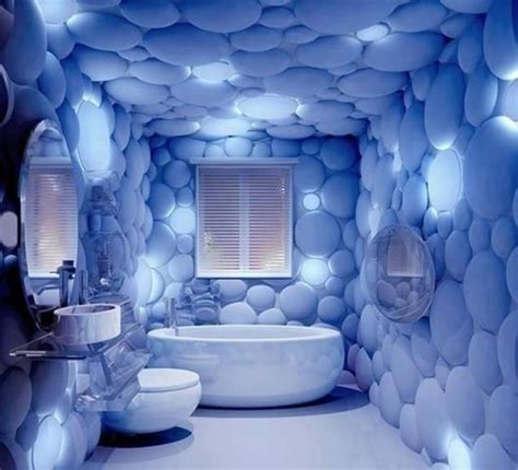 creative bathroom amazing photo of the day reviews
