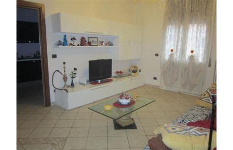 appartamenti nuovi modena privato vende appartamento in vendita appartamento a