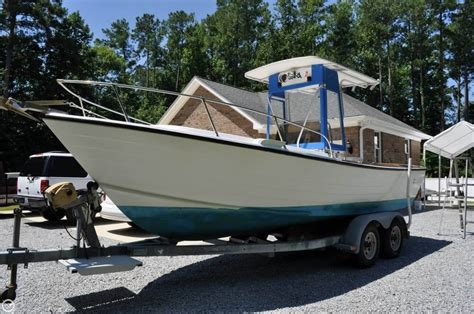 used john dory boats for sale used center console chris craft boats for sale boats
