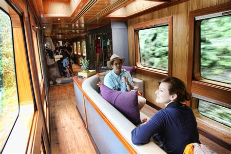 train couch tren crucero ecuador pacific to the andes luxury train