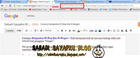 download fl studio 12 full version bagas31 cara mengetahui id blog kita di blogger klikdisini