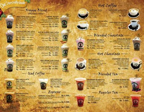 pier coffee shop  surabaya