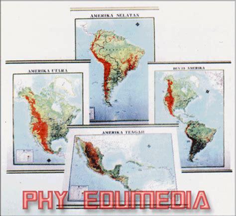 Jual Atlas Indonesia Dan Dunia katalog harga jual peta indonesia dan dunia update oktober 2014 phy edumedia