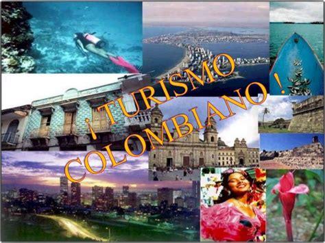 Imagenes Sitios Historicos De Colombia | colombia y sus lugares turisticos