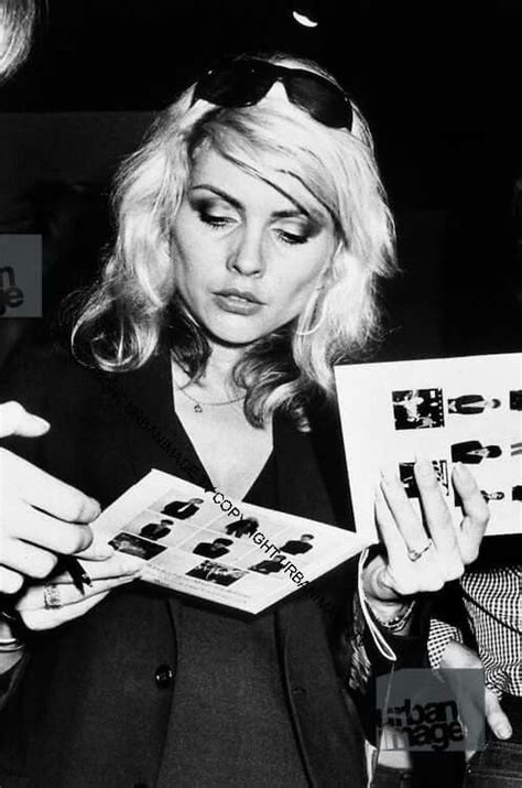 pin by deborah fuentes on home stuffs pinterest debbie harry girl stuff pinterest debbie harry