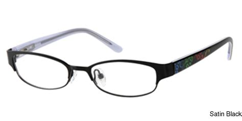 buy guess gu9110 frame prescription eyeglasses