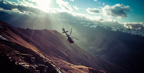 hd widescreen wallpaper helicopter vehicles